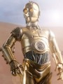 Sideshow - SS2171 - C3PO Sixth Scale Figure