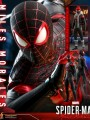 Hot Toys VGM46 - 1/6 Scale Figure - Spiderman Miles Morales