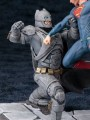 Kotobukiya Artfx+ Statue - KTSV111 Batman v Superman: Dawn of Justice Batman ArtFX+ Statue