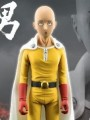 AC Toys - 1/12th Scale Action Figure - One Punch Man