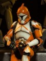Sideshow - SS100192 Bomb Squad Clone Trooper: Ordnance Specialist Sixth Scale Figure