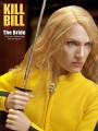 Star Ace Toys - SA0039 - 1/6 Scale Figure - The Bride ( Kill Bill )