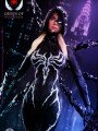 War Story - WS006B - 1/6 Scale Figure - Queen of the Dark Spider ( Deluxe Version )