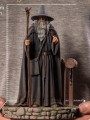 Iron Studios - 1/10 Scale Statue - Gandalf Lord Of The Rings