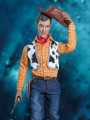 Play Toys - P015 - 1/6 Scale Figure - Happy Cowboy