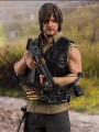 Threezero - 3Z0021 - 1/6 Scale Figure The Walking Dead - Daryl Dixon ( Normal Version )