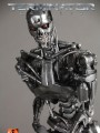 Chronicle Collectibles - Terminator Genisys 1/4 Scale Endoskeleton