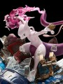 DS Studio - Mewtwo