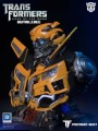 Prime 1 Studio - PS022 Transformers: Dark of the Moon Bumblebee Premium Bust
