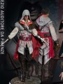 Dam Toys - DMS012 - 1/6 Scale Figure - Assassin's Creed II - Ezio