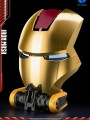 7J Studio - 1/1 Scale Life Size Prop - Iron Man Mark 3
