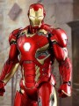 Hot Toys - MMS300D11 – Avengers: Age of Ultron - Ironman Mark XLV