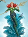 Prime 1 Studio - MMDC-33 - 1/3 Scale Statue - Mera from DC Comics