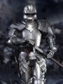 Coomodel - SE012 - 1/6 Scale Figure - Series of Empires - Gothic Knight ( Standart Edition )