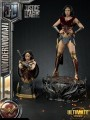 Prime 1 Studio - 1/3 Scale Statue - Wonder Woman - Ultimate Version