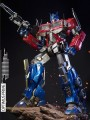 Prime 1 Studio - PS048 PMTF-01 Transformers Generation 1 - Optimus Prime Statue