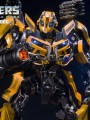 Prime 1 Studio - PS013 Transformers: DOTM Bumblebee Polystone Statue