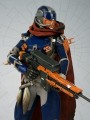ThreeA - Destiny Hunter - Retail Version
