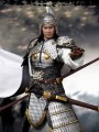 303 Toys - 317 - 1/6 Scale Figure - Three Kingdom Series - Zhao Yun Zilong Ver 2.0