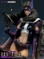 Prime 1 Studio - 1/3 Scale Statue - MMDCBH-04S: Huntress Sculpt Cape Edition from Batman: Hush