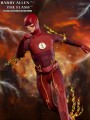 Star Ace Toys - SA8003 - 1/8 Scale Figure - The Flash