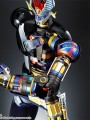Bandai - DX Soul Of Chogokin - Great Mazinger