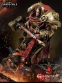 Prime 1 Studio - PMWH40K-01 - Warhammer Gabriel Angelos ( Dawn Of War III )