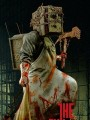 "Gaming Heads - 15"" The Evil Within The Keeper"