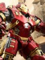 Hot Toys - MMS285 - Avengers Age of Ultron - Hulkbuster