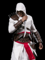 Dam Toys - DMS005 - 1/6 Scale Figure - Assassin's Creed - Altair the Mentor
