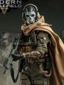 Flagset - FS73030 - 1/6 Sale Figure - Modern Battlefield 2020 - End War Ghost