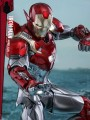 Hot Toys - MMS427D19 - 1/6 Scale Figure - Iron Man Mark XLVII