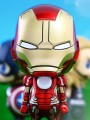 Hot Toys - COSB171- COSB175 - Avengers: Age of Ultron: Cosbaby (S) Series 1