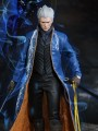 Asmus Toys - DMC002 - 1/6 Scale Figure - The Devil May Cry - Vergil