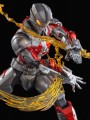 Dimension Studio - 1/6 Scale FIgure - Ultraman Ace