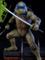 Prime 1 Studio - PS902718 Teenage Mutant Ninja Turtles - Leonardo Polystone Statue
