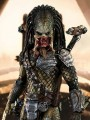 Hot Toys MMS443 - 1/6 Scale Figure - AVP Requim - Wolf Predator