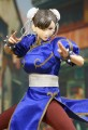 Acplay - ATX024 - Street Fighter Chun Li