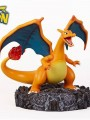 Vitamin - 1/4 Scale Statue - Charizard