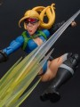 Storm Toys - 1/12 Scale Figure - Cammy