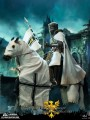 Coomodel - SE113 - 1/6 Scale - Series Of Empires - Hanoverian Horse