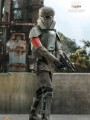 Hot Toys TMS030 - 1/6 Scale Figure - Transport Trooper