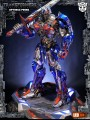 Prime 1 Studio - PS0110 MMTFM-16 Transformers: The Last Knight - Optimus Prime
