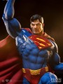 Iron Studio - 1/3 Scale - Superman Prime By Ivan Reis