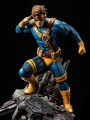 XM Studios - 1/4 Scale Statue Cyclops ( Version A )