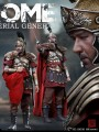 HY Toys - HH18006 - 1/6 Scale Figure - Rome Imperial Army - Imperial General ( Deluxe Version )