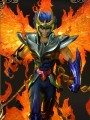 Prime 1 Studio - 1/4 Scale Statue - Phoenix Ikki (Final Bronze Cloth)