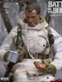Soldier Story - SS111 - 1/6 Scale Figure - U.S. Army 28th Infantry Division Ardennes 1944