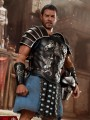 HY Toys - HH18016 - 1/6 Scale Figure - Empire Legion Gladiator