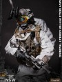 Mini Times - M011 - 1/6 Scale Figure Navy Seals Winter Combat Training